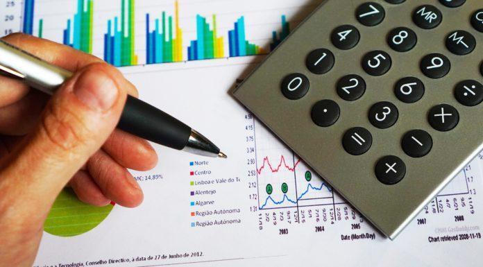 essential concepts on forex market - Nobatram Forex