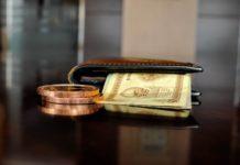 reasons to invest in monetary - Nobatram Forex