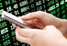 worldwide events affecting global market - Nobatram Forex
