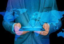 worldwide market a world of opportunities - Nobatram Forex