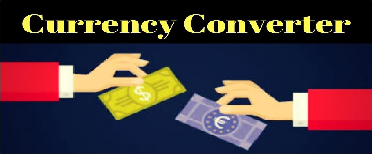 Nobatram Forex currency exchange
