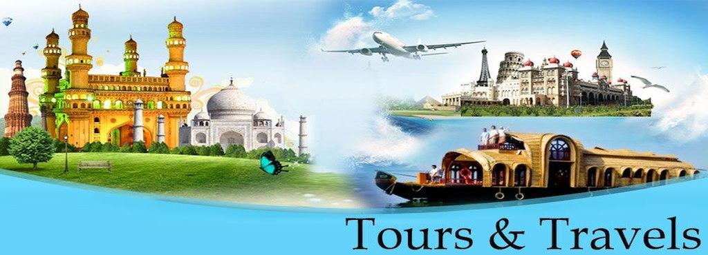 Nobatram-Forex-tours-and-travels