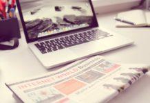 Best websites for recent market news - Nobatram Forex