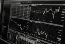 financial factors affecting foreign market - Nobatram Forex